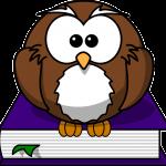 learn - pixabay cc0