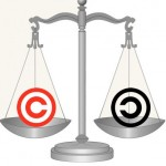 Copyright CCO